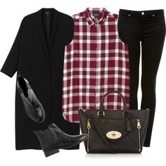 """Untitled #1220"" by oliviaswardrobe on Polyvore"