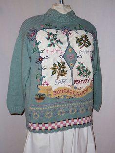 90s 80s 70s Glitter Cardigan Party Top Christmas Top Navy Cardigan Disco VINTAGE DAL Christmas Blue Sparkle Cardigan : Blazer