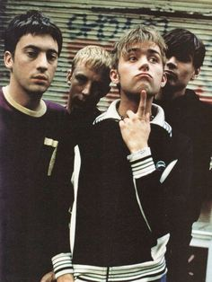 Blur  Tender is the ghost The ghost I love the most Hiding from the sun Waiting for the night to come Tender is my heart I'm screwing up my life Lord I need to find Someone who can heal my mind