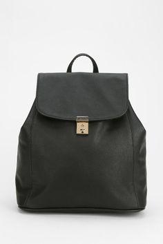 Deena & Ozzy Marta Minimalist Backpack via #urbanoutfitters