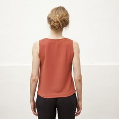 Top Isos design by Kiff by Olga #kiffbyolga
