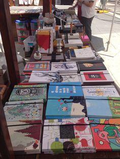 Dream Journal, Paper Goods