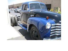 A Brief History Of Ford Trucks – Best Worst Car Insurance Dually Trucks, Farm Trucks, Hot Rod Trucks, New Trucks, 1949 Chevy Truck, Chevrolet Trucks, Chevy Camaro, Chevelle Ss, Truck Interior