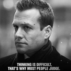 """ike a good friend of mine once said """"don't just assume, ask"""". Dope Quotes, Badass Quotes, Men Quotes, Strong Quotes, Words Quotes, Sayings, New Year Motivational Quotes, Short Inspirational Quotes, Harvey Specter Quotes"""