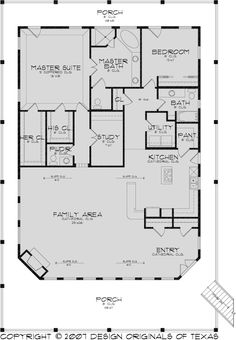 New Construction   Grace Home Builders Home Builder ~ Ocean City MD .