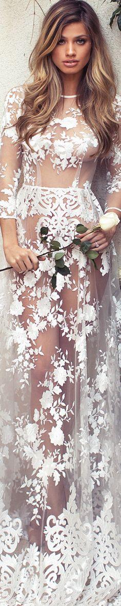 Lurelly Belle Lookbook | Inna Erten http://searchcelebrityhd.com/blog/