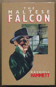 Pulp Fiction, Dashiell Hammett, Thriller Novels, Cinema, Maltese, Detective, About Me Blog, Shadows, Baseball Cards