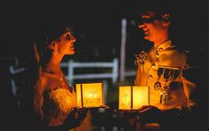 "Natalia Ortiz Fotografia. on Instagram: ""Insparation...........#couplegoals #novios #weddingphotography #love #bodascolombia #fotografodestino #nikon #topwedding ❤️…"" Couple Goals, Nikon, Wedding Photography, Concert, Instagram, Destiny, Weddings, Fotografia, Concerts"