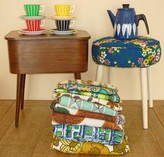 Judys vintage furniture fair this weekend!