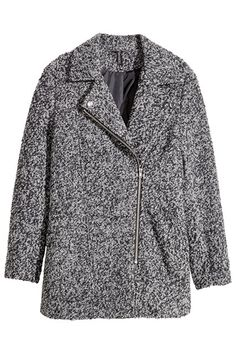 12 chich fall staples you can get at H&M
