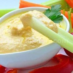 Peynirli Kereviz Püresi - 6 aylık bebek - Resimli Kolay Yemek Tarifleri