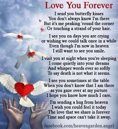 Memorial poems – I Still Want To See You Smile – Heavens Garden Loss Quotes, Me Quotes, Angel Quotes, Qoutes, Letter From Heaven, Messages From Heaven, Grief Poems, Nan Poems, Sister Poems
