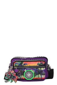 6ccc384db9eb Nicole Lee USA  gt  Fanny Packs  gt   CRN10490 − LAShowroom.com Designer