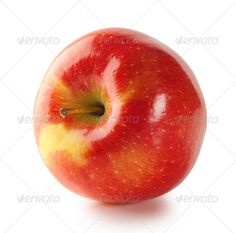 Realistic Graphic DOWNLOAD (.ai, .psd) :: http://realistic-graphics.xyz/pinterest-itmid-1006831138i.html ... Red apple with handle ...  apple, eating, food, freshness, fruit, healthy, image, isolated, isolated on white, nature, nobody, object, on, organic, raw, red, snack, sweet, white, white background  ... Realistic Photo Graphic Print Obejct Business Web Elements Illustration Design Templates ... DOWNLOAD :: http://realistic-graphics.xyz/pinterest-itmid-1006831138i.html