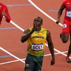 Lightning Bolt Bolt Bolt!!!!