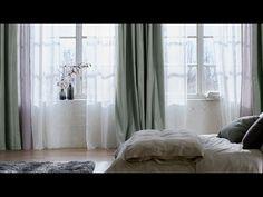 Quarto - Móveis, inspiração e decoração | IKEA