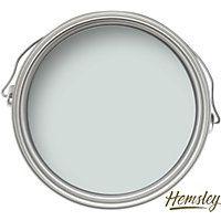 Hemsley Ultra Flat Matt Emulsion Paint -  Yenston Day - 100ml - Tester