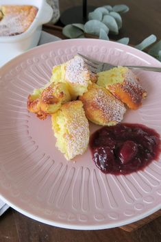 French Toast, Protein, Clean Eating, Veggies, Food And Drink, Low Carb, Breakfast, Food For Parties, Light Recipes
