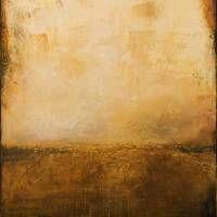 GOLDEN FORTUNE by ERIN ASHLEY