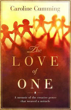 e-Book Cover Design Award Winner for May 2016 in Nonfiction | The Love of One designed by James T. Egan of Bookfly Design. | JF: Both conceptually and visually arresting. A poetic cover for this memoir.