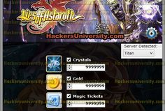 Lies Of Astaroth Hack Cheats