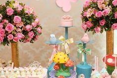 Blog Meu Dia D Mãe - Festa Inspiração Tema Jardim Encantado - Comemore Design de Eventos (13)