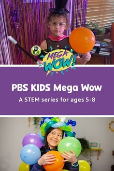 Space Activities, Science Activities, Activities For Kids, Science Fun, Kindergarten Classroom Setup, Classroom Ideas, After School Club Activities, Happy Birthday Wishes Photos, Homeschool Supplies