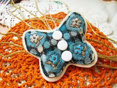 All things Butterflies by Terry Mesa on Etsy