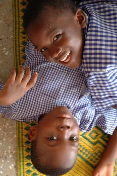 visit and help out an Orphanage Accra -Ghana Morocco Precious Children, Beautiful Children, Little People, Little Ones, Kids Around The World, Accra, West Africa, Mother And Child, Photos