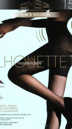 Stockings, Silhouette, Fashion, Socks, Moda, Fashion Styles, Fashion Illustrations, Panty Hose
