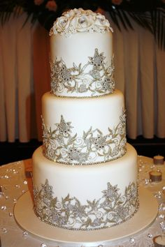 Google Image Result for http://www.australiaentertains.com.au/wp-content/cakes-of-your-dreams-indian-lace-cake.jpg