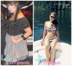 Before and After, Weighloss, Gluten-Free, Celiac, Clean Eating, Inspiration, Fitspo, Healthy