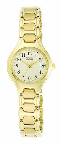 Women Bracelet Wrist Quartz Watch  Waterproof Dress Watches  Diamond Rhinestone Gold Watches  Women Ladies Wristwatch ** See this great product.