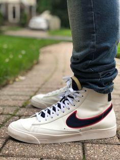 Zapatillas Nike Cortez, Zapatillas Casual, African Men Fashion, Mens Fashion, Kicks Shoes, Hype Shoes, Spring Shoes, Blazer, Women Nike