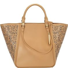 Vince Camuto Tylee Tote Bag