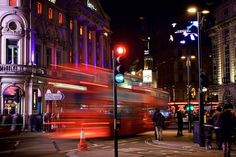 London London is one of the planet's most visited areas London has a little something for almost everyone: with history…