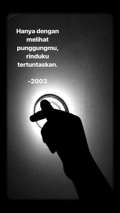 Quotes Rindu, Quotes Lucu, Quotes Galau, Tweet Quotes, Poetry Quotes, Book Quotes, Life Quotes, Qoutes, Reminder Quotes
