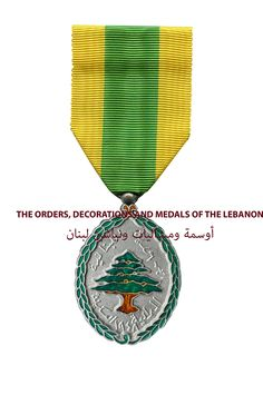 Bronze Star Medal Lapel Pin Original Military GI Issue Mini Ribbon Bar