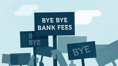 TransferWise - The clever new way to transfer money between countries