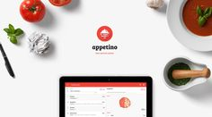 DATA SMOOTHLY SERVEDAppetino is an application for order management in a restaurant, bar or bistro. With its intuitive interface, order processing has never been easier. Problems such as disagreements between the bar and the kitchen will never apper aga…