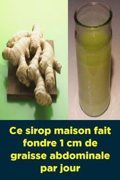 This homemade syrup melts 1 cm of abdominal fat per day, Weight Loss Journal, Weight Loss Challenge, Weight Loss Help, Weight Loss Goals, Homemade Syrup, Abdominal Fat, Weight Loss Surgery, Weight Loss Inspiration, Keto Recipes