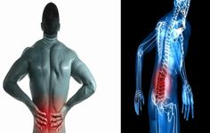 Three Steps To Treat Your Lumbar Muscle Strain (Lower Back Pain) -  Lumbar muscle strain require proper treatment in order to achieve a satisfying result, you must know the reason behind your lower back pain to be able to find a solution, some lower back pain require evaluation by a specialist physician as they could be needing a more urgent and sophisticated...
