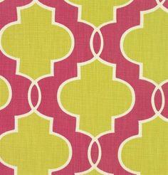 PKaufmann Fabric for curtains