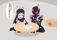 Kamen Rider Ryuki, Kamen Rider Zi O, Kamen Rider Series, Time Cartoon, Hero Time, Zero One, Fandoms, Disney Characters, Fictional Characters