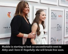 Hide Your Assets Like No One's Watching: Dance Moms' Abby Lee Miller Gets Indicted on Fraud Charges Dance Moms Chloe, Dance Moms Girls, Abby Lee, Lee Miller, Maddie Ziegler, Kendall, Dance Moms Confessions, Dance Moms Facts, Artists