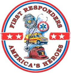 First Responders