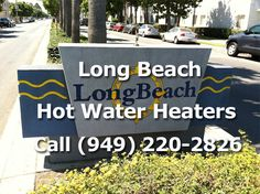 For a long time, we ve looked to enter the Long Beach community and finally we are proud to say that we did it. Services we are launching for Long Beach: Emergency Plumbing Leak Detection Drain Cleaning Hot Water Heater Repair Sump Pump Installs