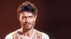 David Bowie stars in Bertolt Brecht's 'Baal,' 1982   Dangerous Minds