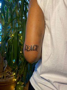 Dainty Tattoos, Pretty Tattoos, Unique Tattoos, Beautiful Tattoos, Small Tattoos, Cool Tattoos, Tatoos, Peace Tattoos, Dream Tattoos