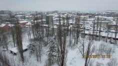 img_2969 Bucharest, Romania, Snow, Travel, Outdoor, Outdoors, Viajes, Destinations, Traveling